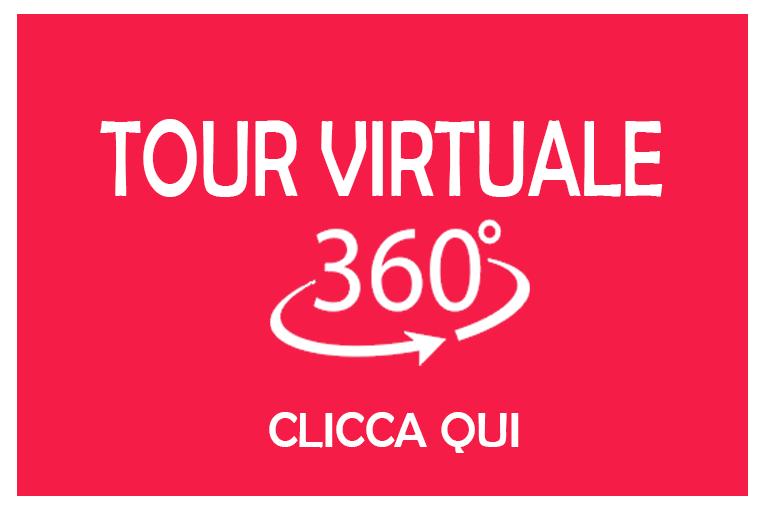 pulsante 360